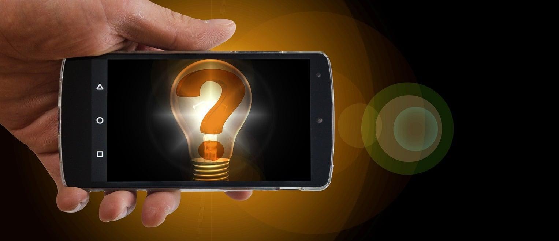 El marketing aprovecha los nuevos dispositivos móviles