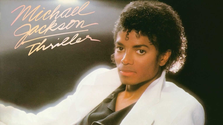 Los diez discos más influyentes de la historia