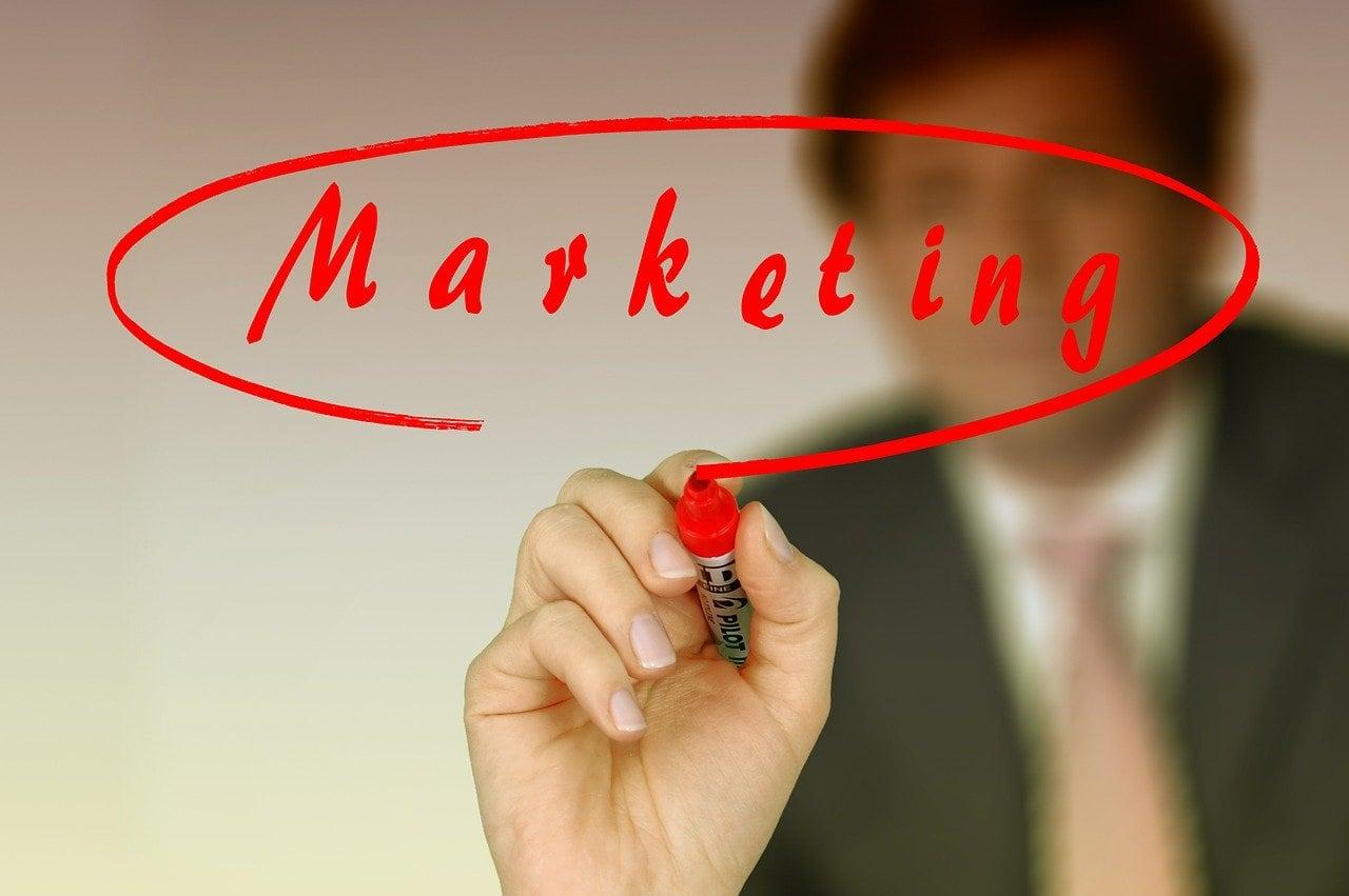 Qué es lo más importante en un plan de marketing