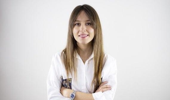Silvia Leal Influtech