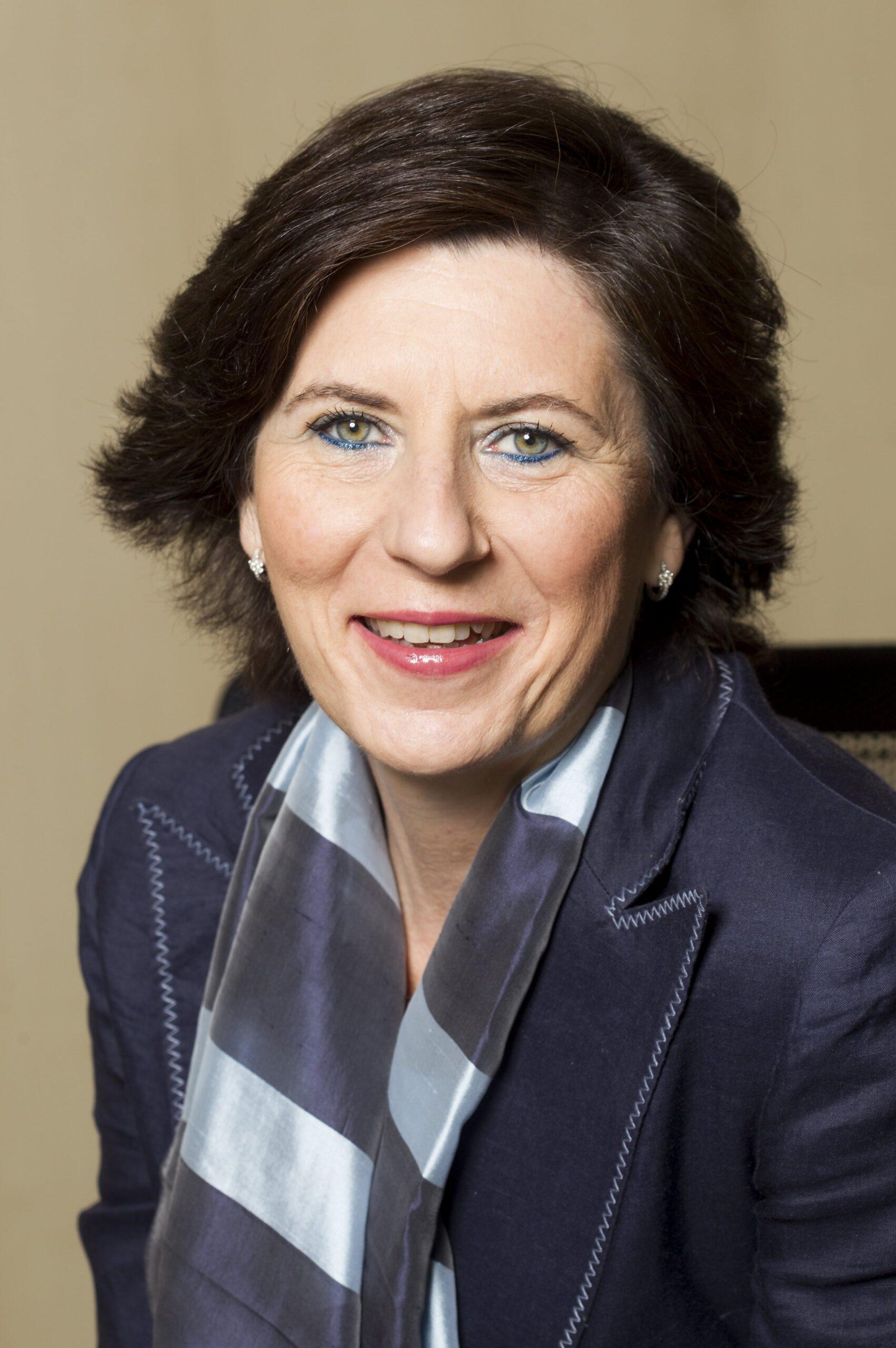Helena Herrero