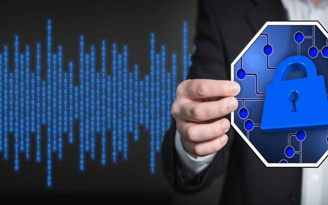 Telefónica Tech refuerza su apuesta por la ciberseguridad