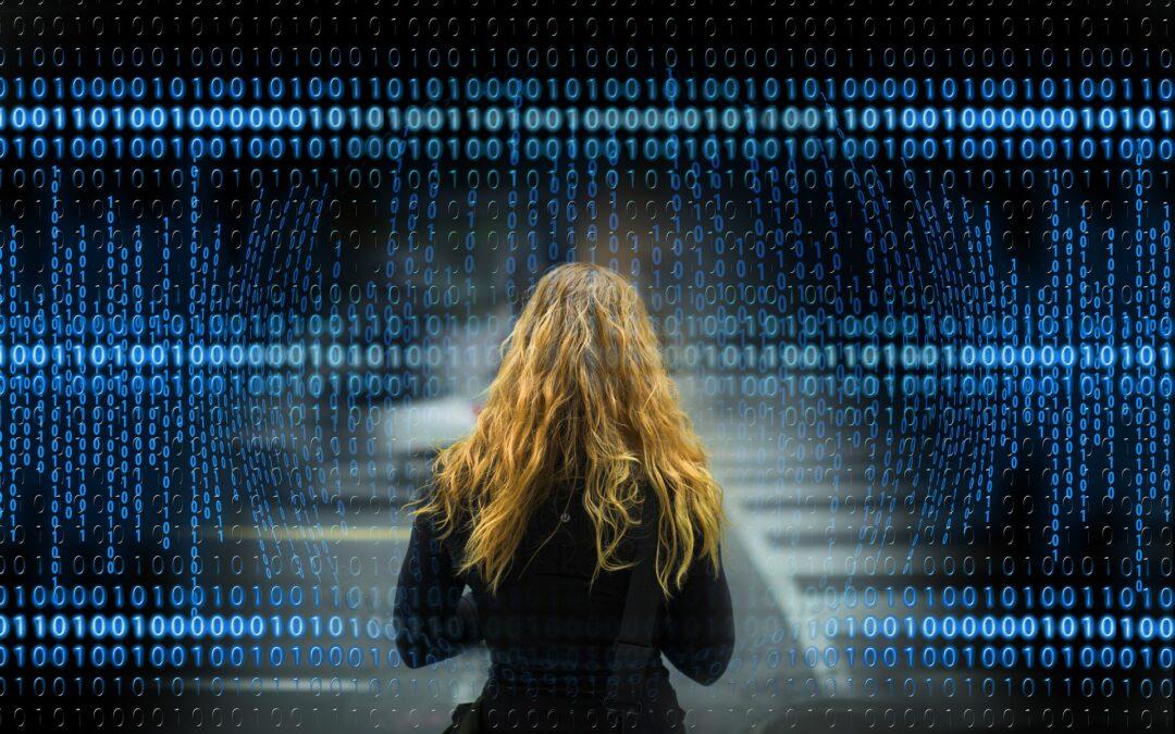 La privacidad en aplicaciones móviles