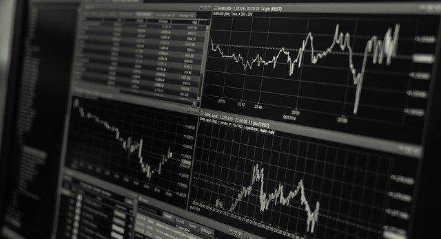 Cómo sacar partido a la inversión en fondos: temáticas especializadas con potencial