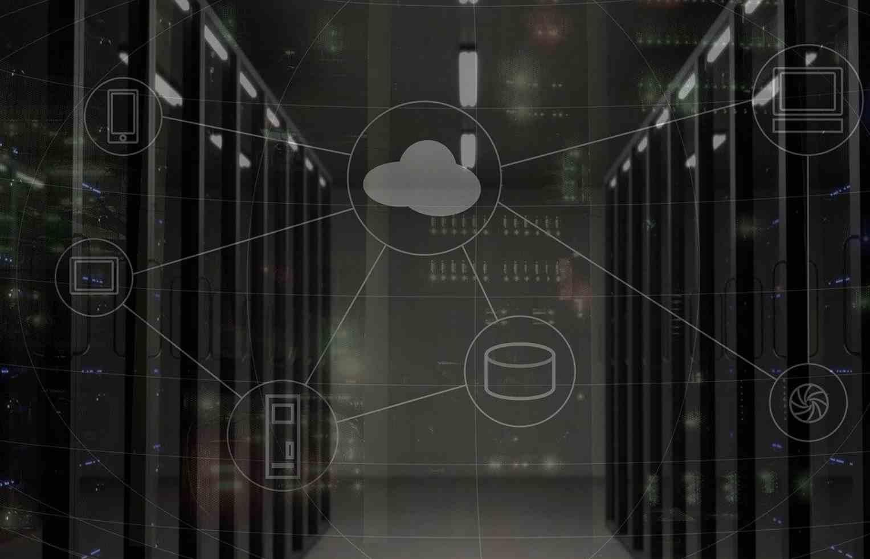 Cloud Computing Atos OneCloud