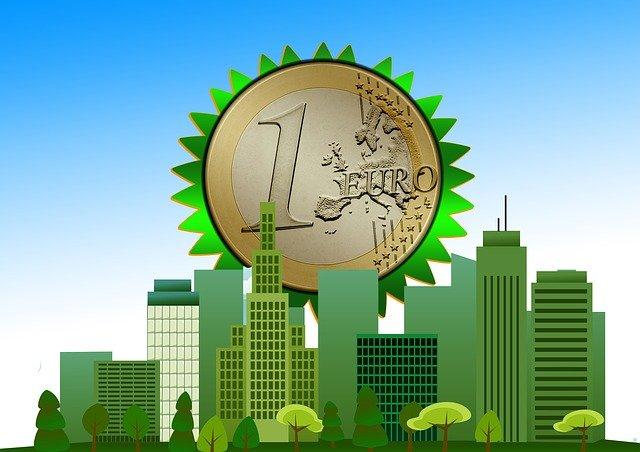 Por qué la sostenibilidad ha llegado a los fondos para quedarse