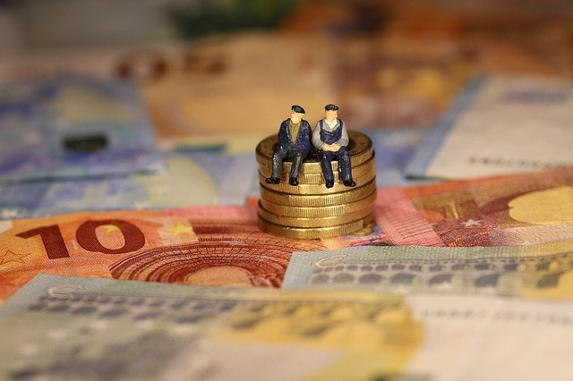 Todo lo que necesita saber sobre la reforma de las pensiones y su impacto sobre el ahorro privado