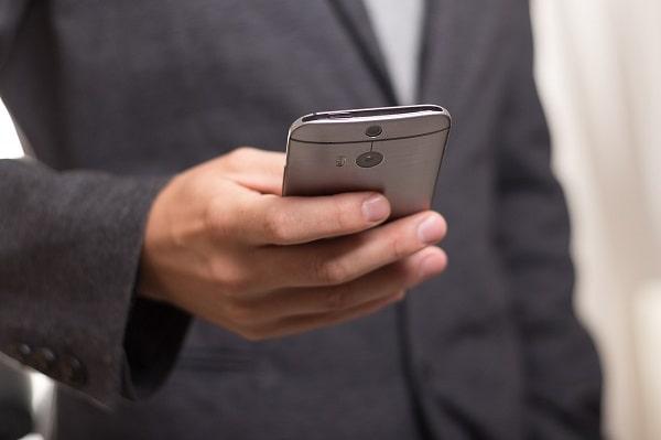 El sms marketing no ha muerto