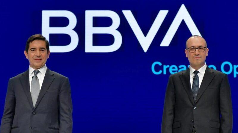BBVA sube la presión sobre su plantilla: 950 salidas en 2020 y ERE para 2021