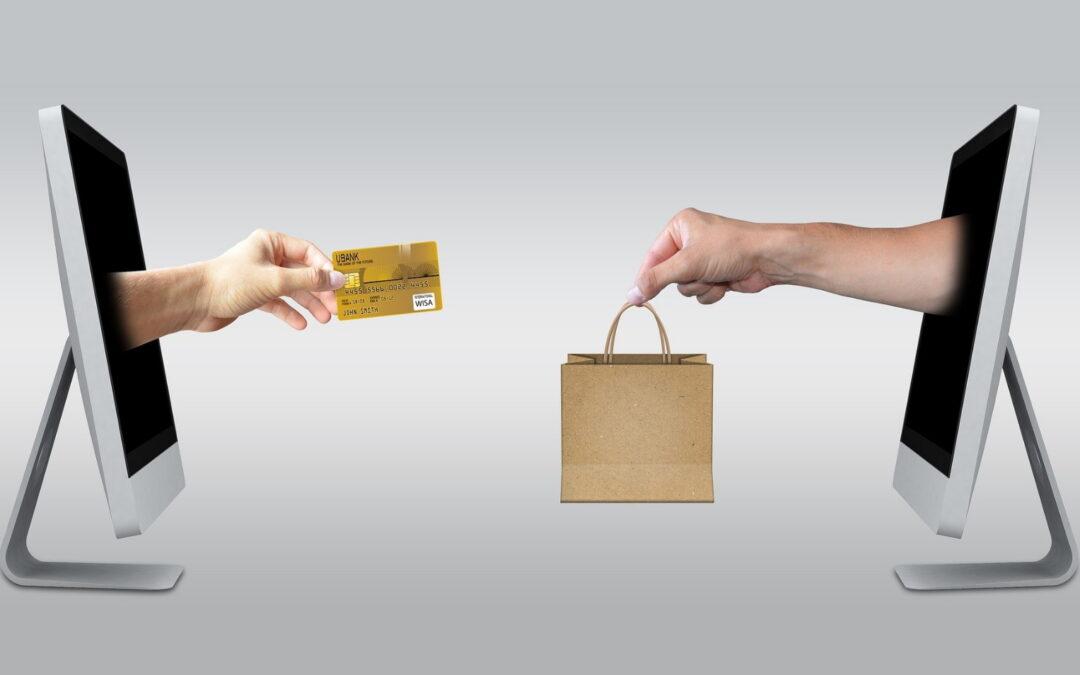 Estas son las claves para optimizar un ecommerce