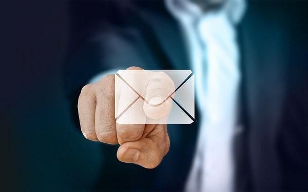 El email marketing en 2021