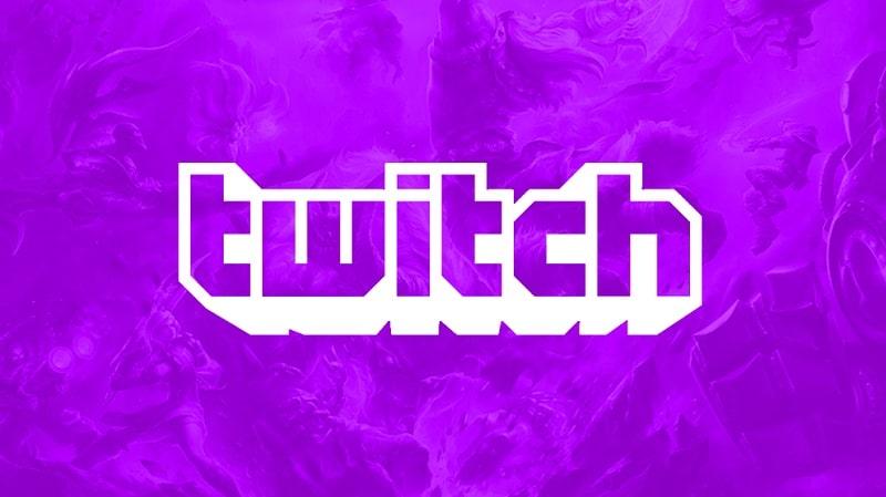 Twitch ya no es solo para 'gamers'