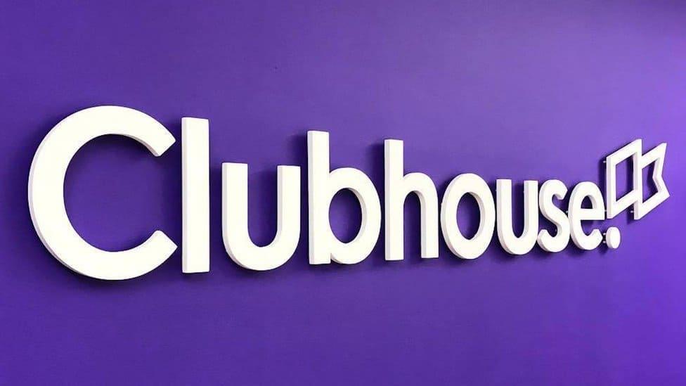 Qué es Clubhouse, la red social de moda