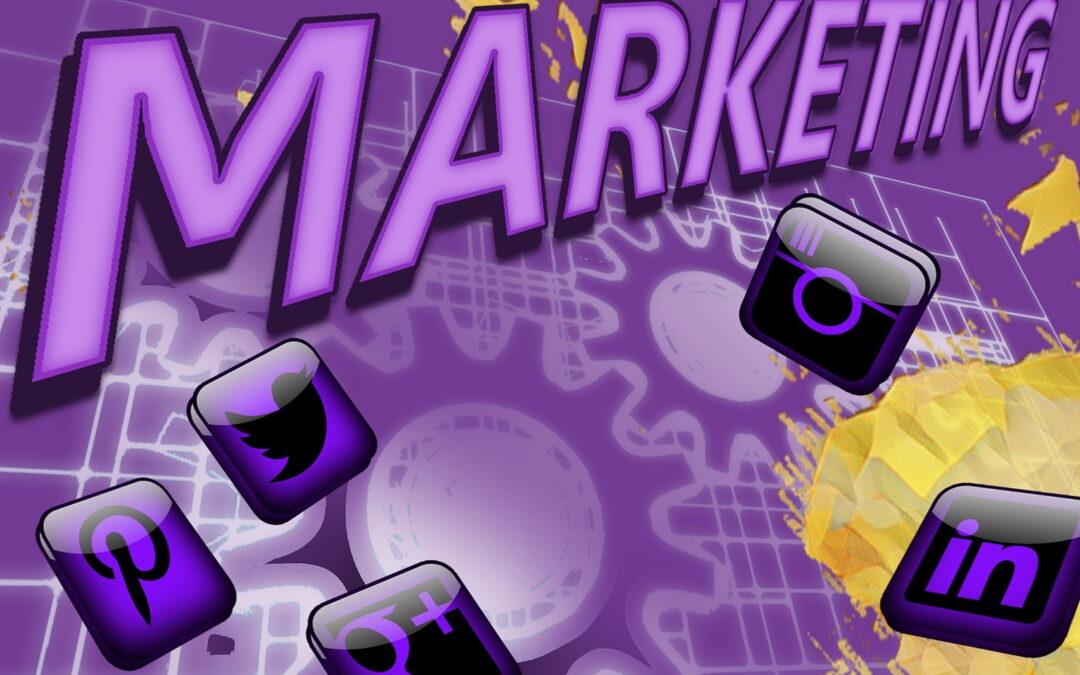 Así evolucionará el marketing móvil en 2021 de cara al futuro