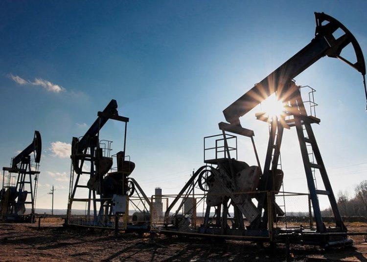 2021, el año de las materias primas (I): el petróleo ha vuelto