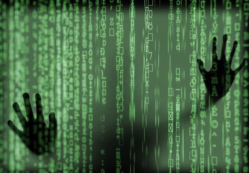 Cómo mejorar la ciberseguridad ante el aumento de los ataques informáticos