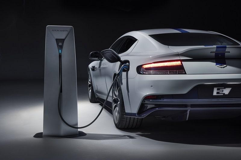 Etapa de transición energética: hacia un modelo más limpio