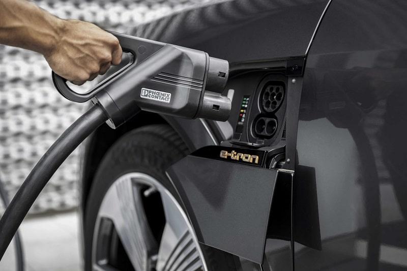 Los ocho mejores coches eléctricos