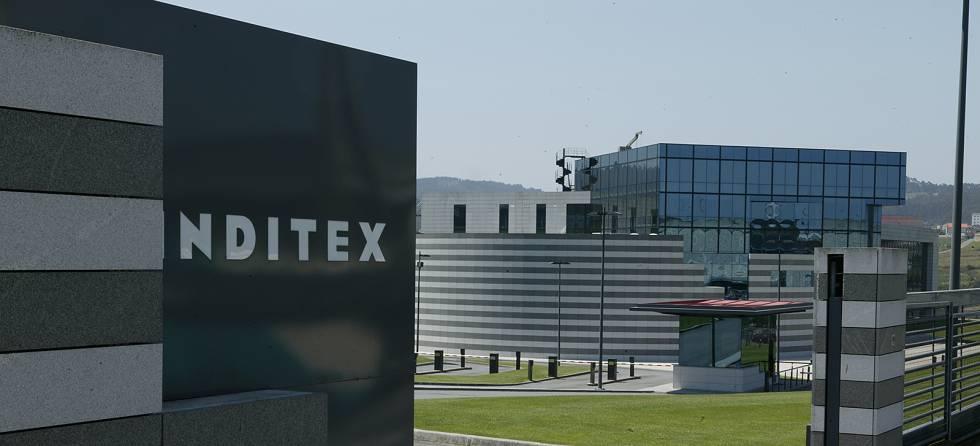 Inditex disparó las renegociaciones de sus contratos de alquiler durante la pandemia