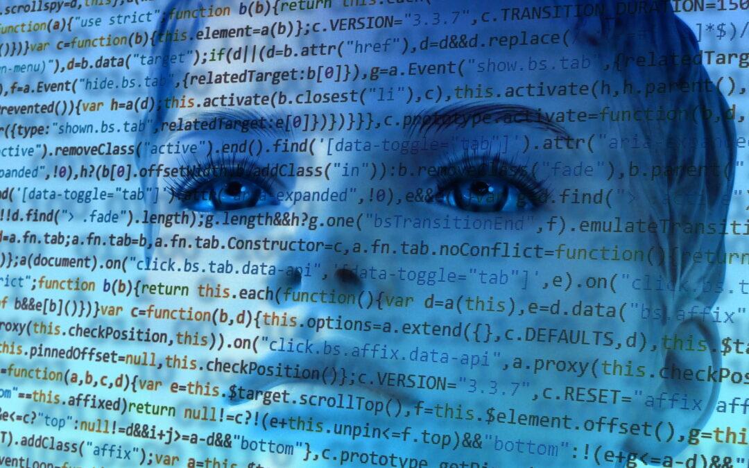 Así es la inteligencia artificial de IBM que convence a los humanos