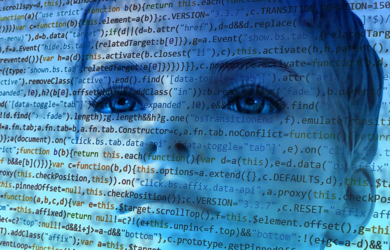 inteligencia artificial de IBM