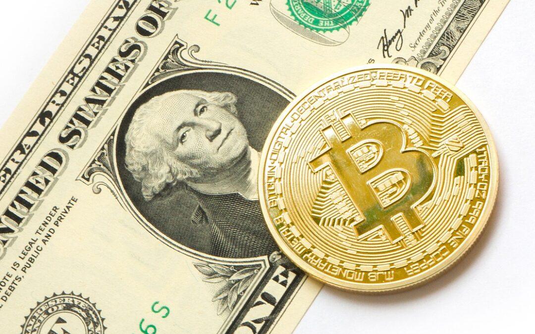 Bitcoin afianza niveles antes de continuar su tendencia alcista