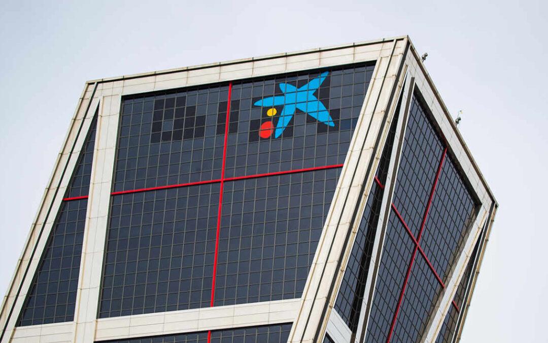 El advenimiento de la segunda generación bancaria: Caixabank 2.0