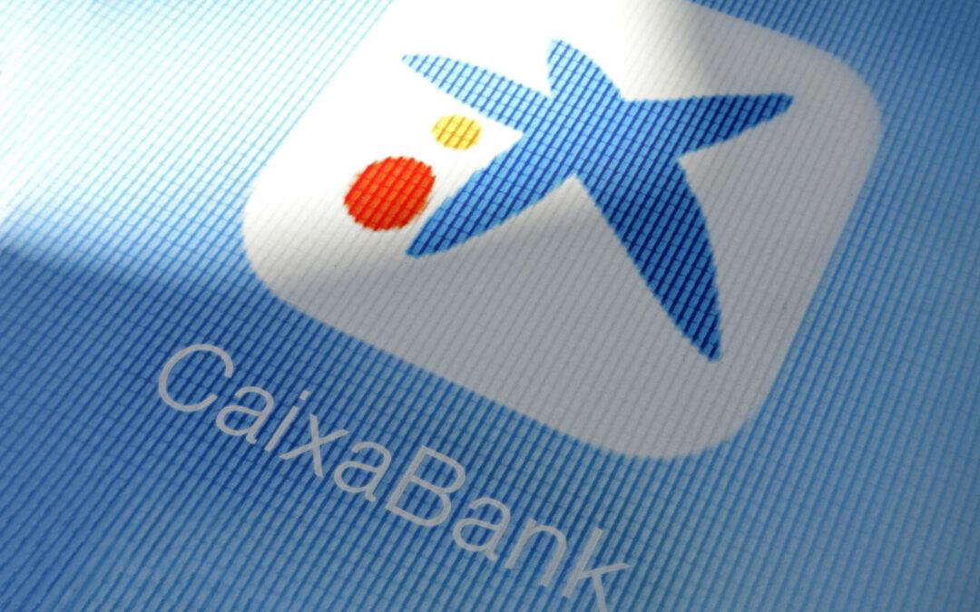 El ajuste de plantilla de CaixaBank en tres claves