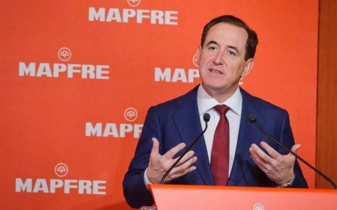 La encrucijada de Mapfre que inquieta a sus empleados: baja rentabilidad y digitalización