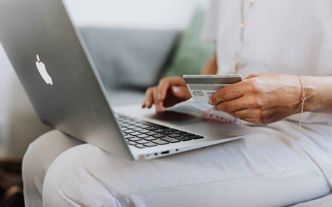 ¿2022 es el reinicio del marketing digital?