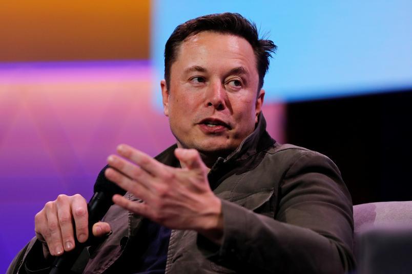 La bomba de relojería dentro del bitcoin que ha detenido a Elon Musk