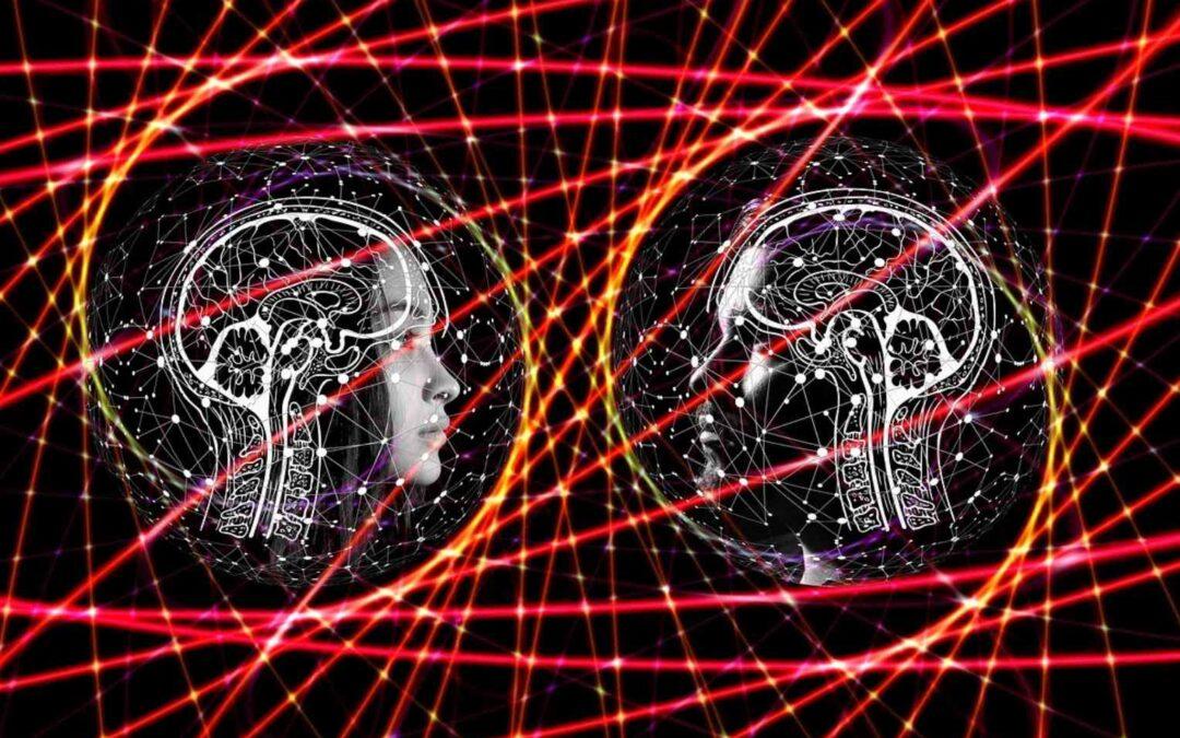Internet cuántico: así es la red del futuro