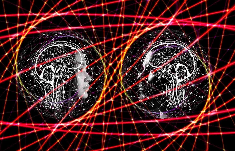 Qué es internet cuántico