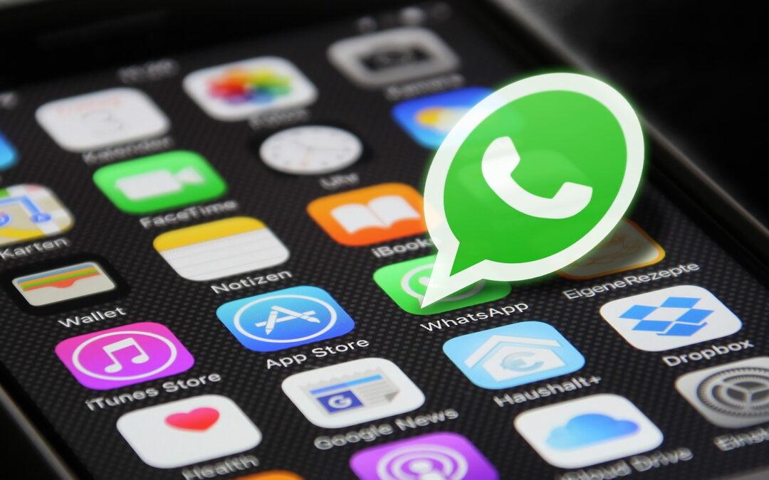 Estas son las mejores alternativas a WhatsApp