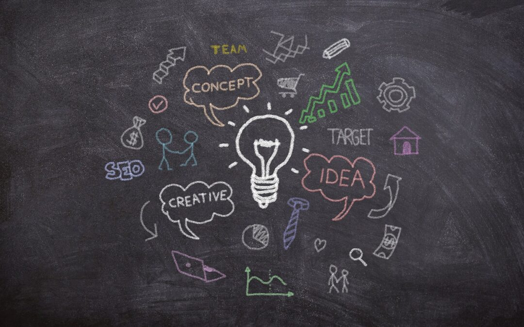 ¿Qué es el marketing natural?