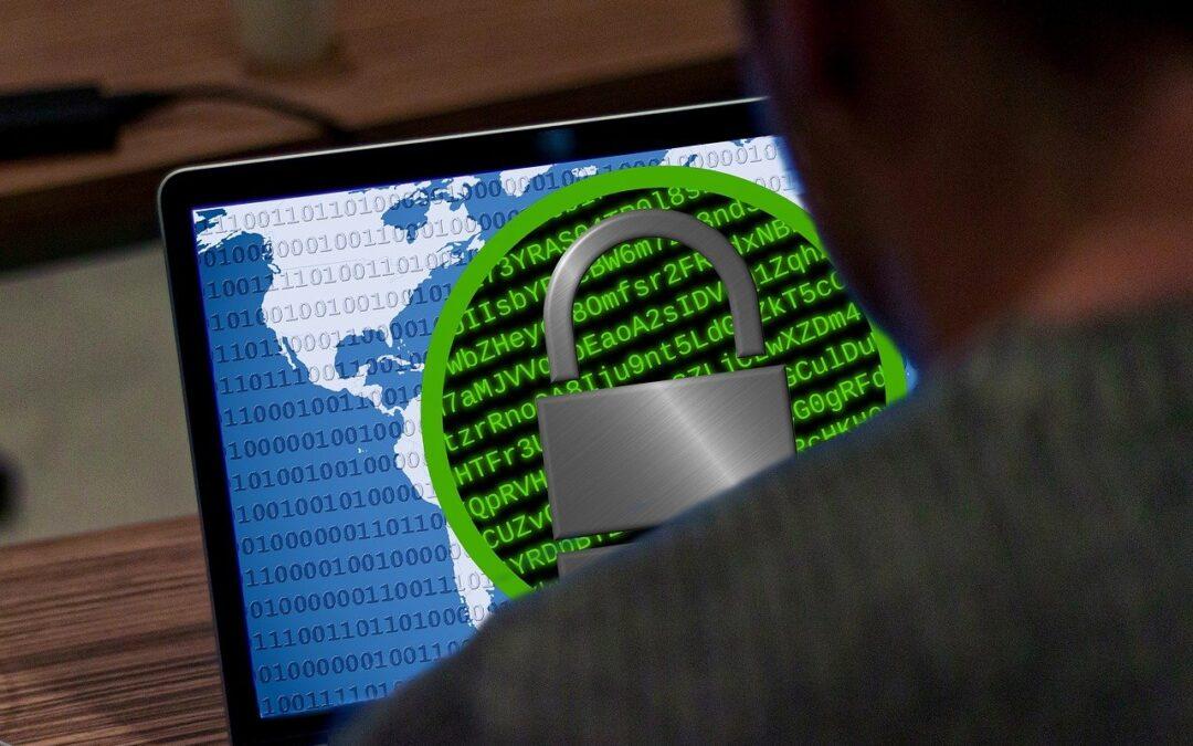 Consejos para protegernos de la ciberdelincuencia