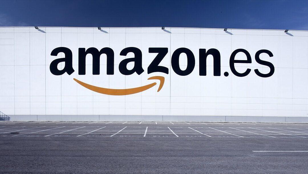 Amazon: amor por los salarios bajos e intolerancia sindical