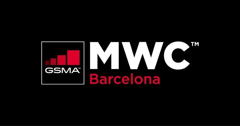 El MWC 2021 apuesta por el medioambiente