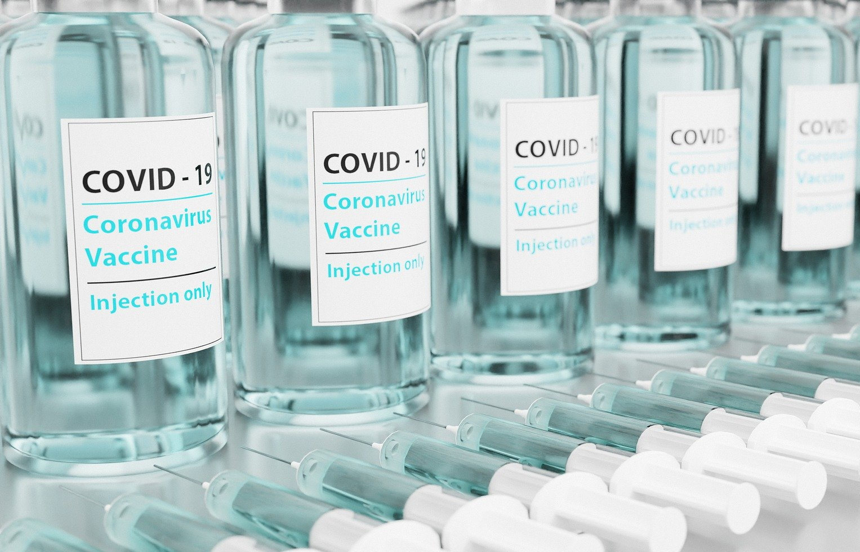 la vacuna del coronavirus