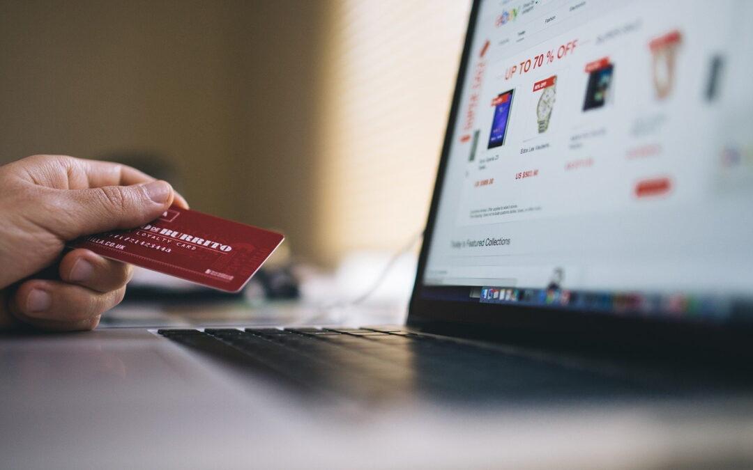 eBay, el ecommerce que se va de España