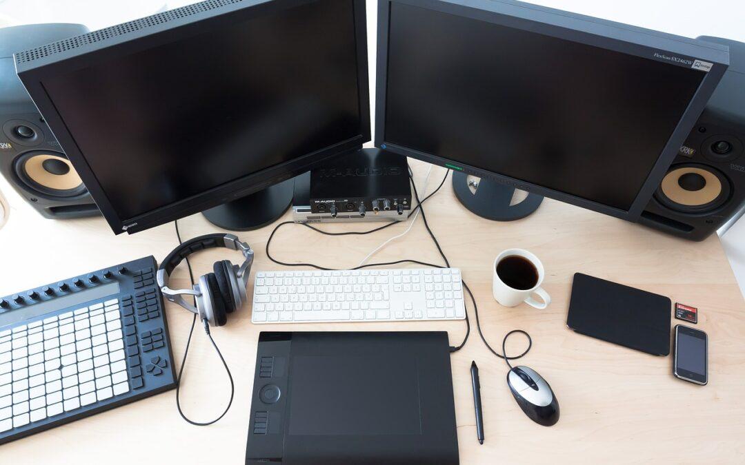 Por qué la digitalización es tan importante para las empresas