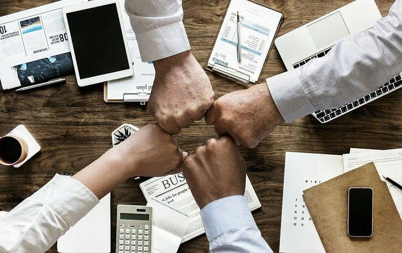 Cómo usar las redes sociales en tu estrategia de Inbound Marketing