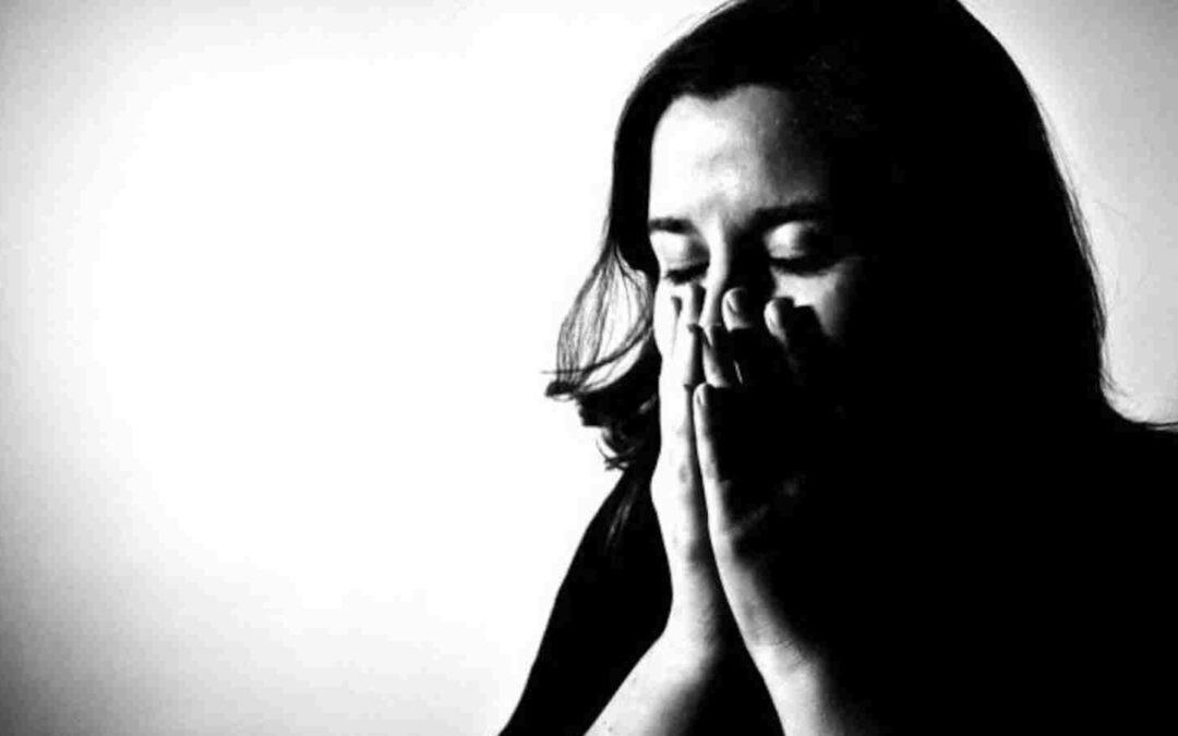 Di adiós a la depresión postvacacional con estos 5 consejos
