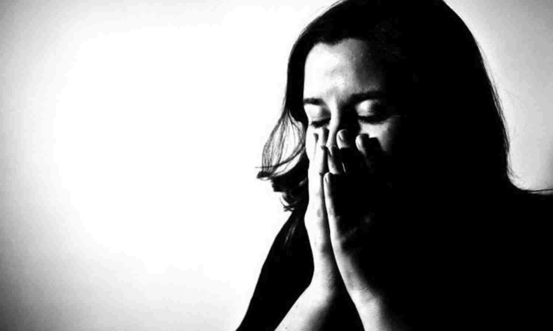 Consejos para saber cómo superar la depresión postvacacional