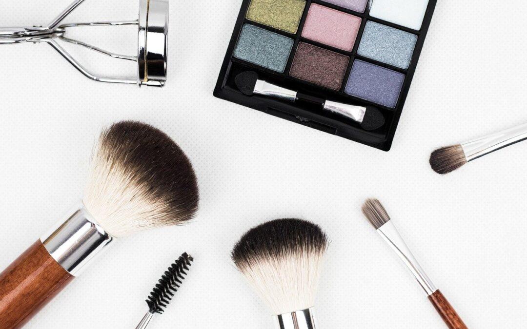 """Lo más buscado en Amazon: los productos """"beauty"""", en el top 10"""