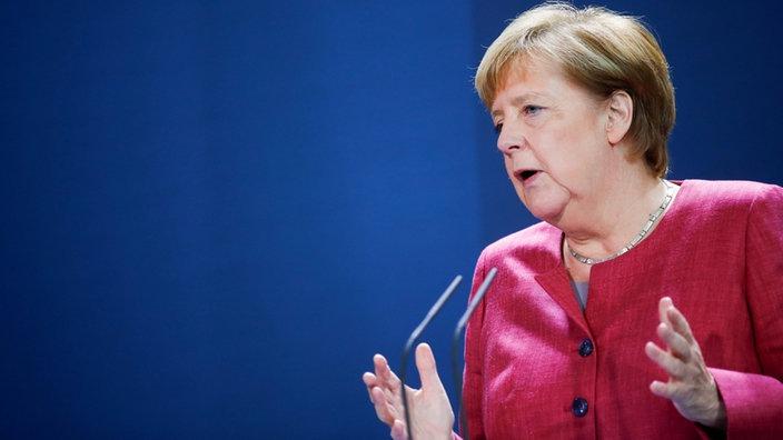 La trampa rusa o el peor error de Merkel: por qué se disparará la luz en invierno