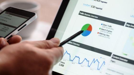 ¿Qué acciones de marketing se recomiendan en tiempos de crisis?