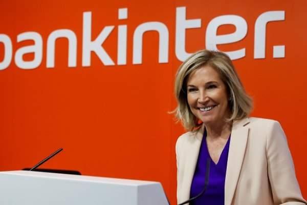 Los analistas dudan de Bankinter: ¿Es momento de un ERE o una fusión (con Banco Santander)?