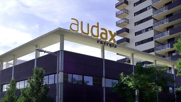 El bajista que se ha 'forrado' con Audax es investigado por información privilegiada