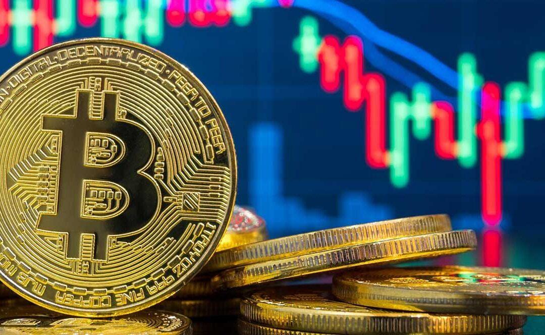 Bitcoin alerta a sus inversores: la aprobación de un ETF podría tumbar su precio